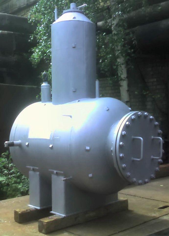 1299996491_7 Vacuum Pump Schematic Diagram on
